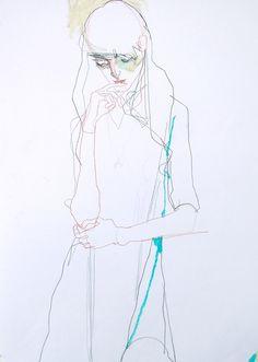 WITHIN – Howard Tangye by Stinsensqueeze » Updates — Kickstarter