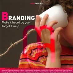 Make your message heard! Contact @MindSketchers for all your creative needs. #branding #creative #strategies #designing #advertising_agency #ideas #digital #brand_identity #website_designing #art #shop_branding #digital_media #social_media_optimization #emailers #videomarketing #packaging #festive #corporate_gifts #printing #content_writing #greetings #calendars #BeEverythingYouLove #Pics #EndPoverty #brochure #seo #delhi #chandigarh #gurgaon
