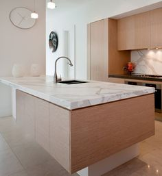 Concrete benchtops kitchen benchtops bathroom benchtops for Kitchen designs newcastle nsw