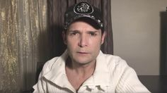 Corey Feldman reveals plan to expose network of Hollywood pedophiles which he says will 'bring down' the industry