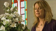 Patty Loveless' New Video! 'Crazy Arms' from new album - YouTube