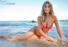 swimsuit sports illustrated and swimsuit edition on pinterest