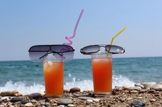 5 Recomendaciones para que te cuides del sol #Salud