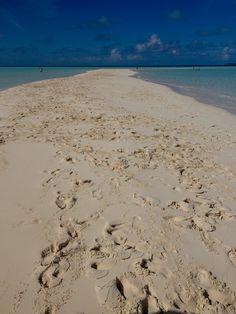 Exuma# beach# sand# summer