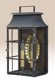 Valley Forge Wall Light - *Lancaster County Made Outdoor Post Lights, Outdoor Lighting, Hanging Lights, Wall Lights, Windsor Chairs, Valley Forge, Lancaster County, Build Your Dream Home, Shop Lighting