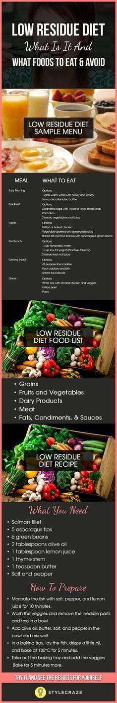 dieta alta en colesterol y pre diabetes mayo clinic