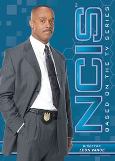NCIS: 2012 Premium Pack Trading Cards - Stars of NCIS Card C9    http://www.scifihobby.com/products/ncis/2012/index.cfm