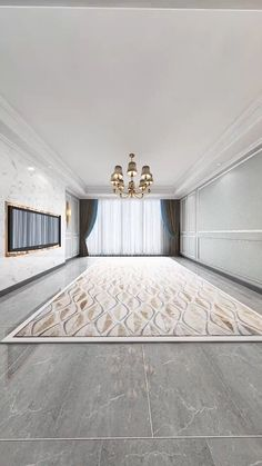 Living Room Furniture, Living Room Decor, Bedroom Decor, Studio Design, House Design, Clutter Organization, Modern Kitchen Design, Storage Containers, Custom Furniture