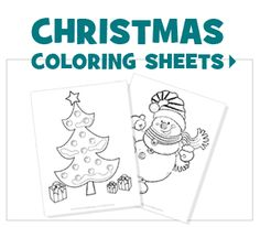 30 best Mummy's Colouring Pages images in 2017   Coloring ...