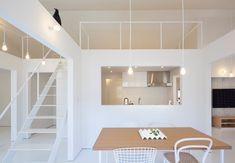 mezzanine windows - Google zoeken