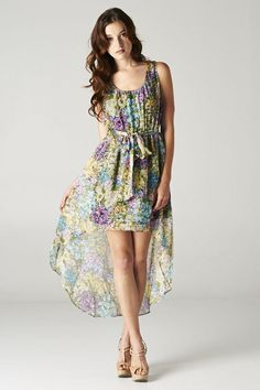 Maggie Dress on Emma Stine Limited $178
