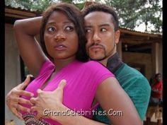 94 Best Nollywood Scandals 18 images in 2018 | Movies, Movies online