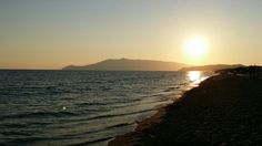 Spiaggia di Macchiatonda (Capalbio, Italy): Top Tips Before You Go - TripAdvisor