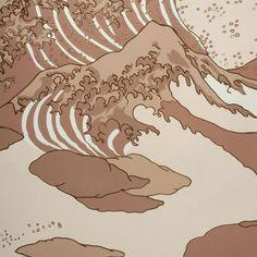 Beige Wallpaper, Images Wallpaper, Cute Patterns Wallpaper, Modern Wallpaper, Aesthetic Pastel Wallpaper, Aesthetic Backgrounds, Aesthetic Wallpapers, Wallpaper Art, Cream Aesthetic