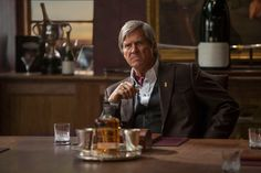Watch the first trailer for 'Kingsman: The Golden Circle,' which sees Channing Tatum, Halle Berry, Juliane Moore, Jeff Bridges and others join the act Jeff Bridges, Watch Kingsman, Kingsman Movie, Kingsman The Golden Circle, Matthew Vaughn, Alamo Drafthouse, Secret Organizations, Kings Man, The Big Lebowski