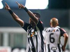 MINEIRO: Atlético bate Tupi, segue invicto e vence o 100º jogo no 'Horto'