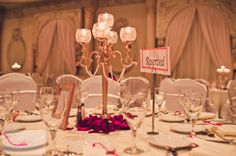 pakistani-wedding (12)