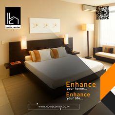 Interior Design Companies, Best Interior Design, Interior And Exterior, Room Color Design, Kitchens And Bedrooms, Room Colors, Architecture Art, Creative Design, Designers