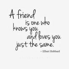 Best Friend Quotes   Quotes About Friendship   Depressing Quotes   DepressingQuotesz.blogspot.com