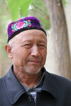 Amerikkalainen nainen dating Turkish Man