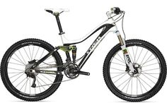 Check out Outside Magazine's biking gear reviews for both mountain bikes and road bikes. The most comprehensive biking gear online reviews available.