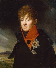Federico Ludovico di Meclemburgo-Schwerin (Ludwigslust, 13 giugno 1778 – Ludwigslust, 29 novembre 1819) è stato principe ereditario del granducato di Meclemburgo-Schwerin, uno degli Stati che costituivano la Confederazione tedesca.