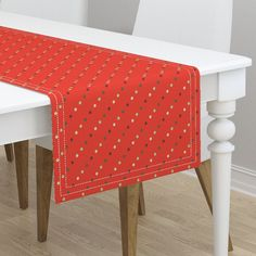 Shop unique pillows, tea towels, cloth napkins, and more designed by independent artists from around the world. Throw Cushions, Vanity Bench, Custom Fabric, Table Runners, Spoonflower, Chair, Shop, Furniture, Design