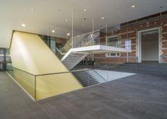 ¿Una bañera con arte?: Ampliación del Stedelijk Museum (Amsterdam) de Benthem Crouwel Architects | Solucionista