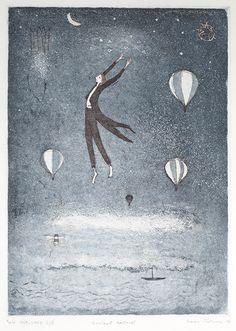 Emmi Vuorinen. Finnish Women, Helene Schjerfbeck, Water Lilies, Clouds, Painting, Animals, Artists, Glass, Design