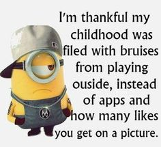 18 Of The Best Minion Jokes, Quotes And Sayings love quotes life quotes funny quotes quote life cute quotes funny quotes humor minion quotes Minion Humour, Minion Jokes, Minions Quotes, Funny Minion, Minion Sayings, Cartoon Humor, Cartoons, Minion Pictures, Funny Pictures