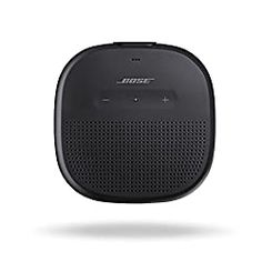 Ultimate Gift Guide for Teenage Boys - Budgeting for Bliss Wireless Speakers For Home, Waterproof Bluetooth Speaker, Outdoor Speakers, Bose Wireless, Portable Speakers, Best Travel Accessories, Cell Phone Accessories, Passive Radiator, Tech Gifts