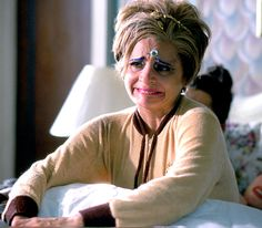 Amy Sedaris Known for playing Jerri Blank in the Comedy Central television series Strangers With Candy, Sedaris is a former member of Chicag...