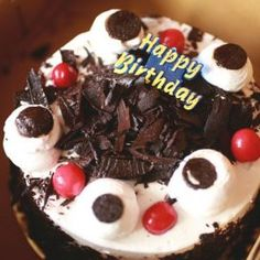 Hd Images Of Cake For Brother : 1000+ images about Happy birthday on Pinterest Happy ...