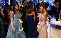 princess protection program sel and demi Selena Gomez Movies, Selena Gomez Hair, Disney Channel, Princess Protection Program, Zack E Cody, Girl Meets World, Fashion Tv, Fasion, Movie Photo
