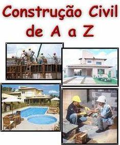 Civil Engineering, Autocad, Diy And Crafts, 1, House Design, Construction, Building, Sandro, Portal