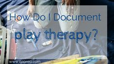 How to document play therapy. Music Therapy, Play Therapy, Art Therapy, Therapy Ideas, Art Intervention, Elementary Counseling, Private Practice, Do Anything, Clinic