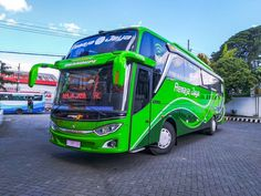 Bis Sulawesi lurrd!!?   Po.Remaja Jaya  Mercedes-Benz OH 1526 NG  Jetbus HDD 3 by  Bis Sulawesi lurrd!!?   Po.Remaja Jaya  Mercedes-Benz OH 1526 NG  Jetbus HDD 3 by @adiputro_official  Pom sebelah Adiputro #busmaniacom#freshsbus #celebesbislovers #gallerybisindonesia#penggemaradiputrogroup#indonesiahobifotobis#busliving_#busenthusiast#pemburubis#petualangbis@freshbus @eatsleepbusindo #indonesiabuslovers#penikmatfotobus#yukfotobis #TeamTaat @official_fotobus_indonesia…