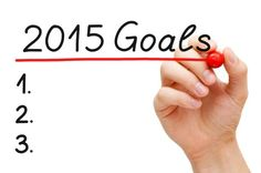 A Blogger's Resolution Checklist for Better Content in 2015 #blogging