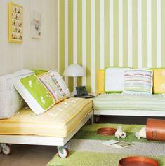 http://www.kidsomania.com/photos/20-Playroom-Design-Ideas-8.jpg
