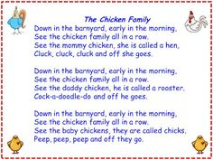 farm songs for preschoolers 1000 images about farm on farm activities 683