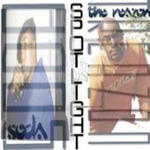 iTunes Music Charts - Botswana - Spotlight (feat. Tyronnic) - Single - Soda Pop Da Mind Rippa - okihika