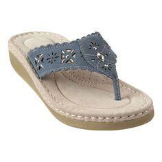 Easy Spirit: Sandals > All Sandals > Dreamndo - Comfortable sandals for women