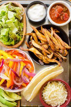 Grilled Eggplant Skewers | Recipe | Grilled Eggplant, Skewers and ...