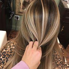 These tones  @gigiiixo #TheCoutureWay #CoutureGirl #SalonCouture #SalonLikeUs #Ombre #Balayage #Color #Highlights #ColorMelt #GlamLife #GOODHair #Stylist #AmericanSalon #Hairdresser #APassionForHair #PaulMitchell #Redken #HairPost #HudaBeauty #AnthonyTheBarber916 #Blonde #Red #ModernSalon #HairOfIG #FollowUs #NewYork #Braid #PaintedHair #AngelOfColour #BTCPics