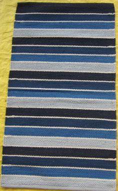 Its cotton handmade rugs from Ivory Fine rugs India. Imtiyaz Ansari mailto:ivory2008@sify.com