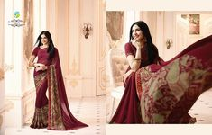 Buy Online Sarees  Indian Saree Store  Bridal Sarees Designer Sarees Silk SariCotton Silk Saree  Salwar Kameez Anarkali  Lehenga Choli Etc  Surat  India  CALL NOW =91 88 66 70 70 55  WHATSAPP=91 88 66 70 70 55  #trending #trends #trendy #sarees #saree #indian #womenfashion #fashionstyle #lehenga #lengha #dress #kurti #newcollection #colorful #traditional #fashion #bollywood #love #shopping #indianwear #ethnic #instagram #beautiful  CALL NOW =91 88 66 70 70 55  WHATSAPP=91 88 66 70 70 55