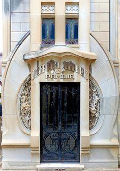 Barcelona - Cementiri St. Andreu 02 b   Flickr - Photo Sharing!