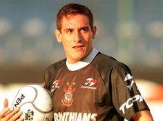 Sport Club Corinthians Paulista - Gamarra