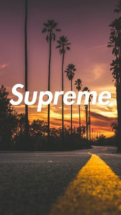 LiftedMilesOG Creativity Supreme Graffiti Wallpaper Iphone, Iphone Wallpaper Photos, Hype Wallpaper, Iphone Homescreen Wallpaper, Iphone Background Wallpaper, Painting Wallpaper, Aesthetic Iphone Wallpaper, Hypebeast Iphone Wallpaper, Supreme Iphone Wallpaper