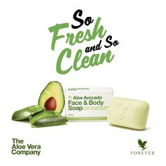 Forex Trading Strategies – Daily New Products Forever Company, Forever Aloe Berry Nectar, Forever Living Business, Avocado Butter, Body Soap, Forever Living Products, Aloe Vera Gel, Face And Body, Cleanse